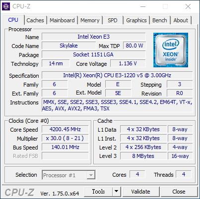 CPU-Z 4.2Ghz.jpg