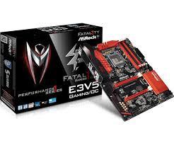 E3V5 Performance Gaming OC.jpg
