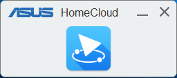 HOMECLOUD.png