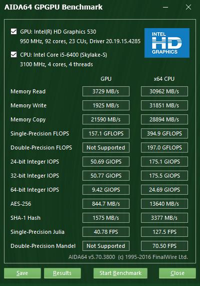AIDA64 GPU Benchmark.png
