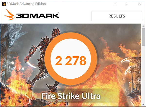 3DMark Fire Strike.png