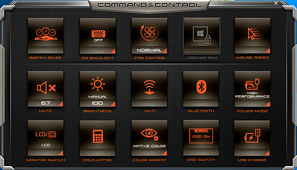 Command Control.png