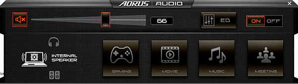 AORUS Audio.png