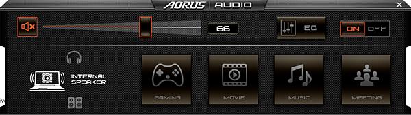 AORUS Audio.png