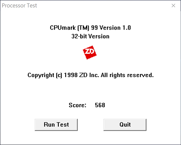 CPUMark99.png