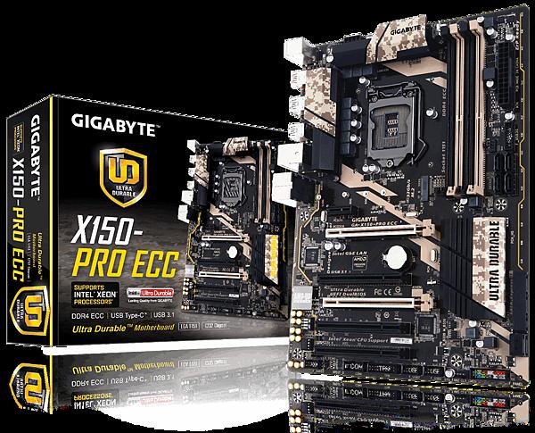 GA-X150-PRO ECC.png