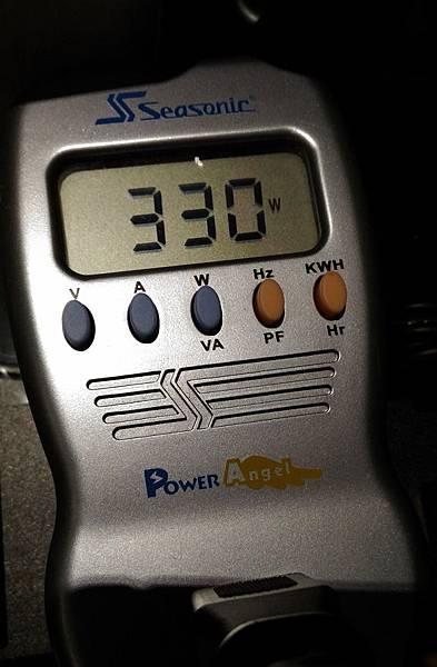 GTX980Ti MAX-330W.jpg