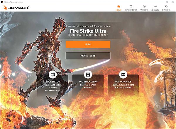 3DMark Strike Ultra - GTX1070.png