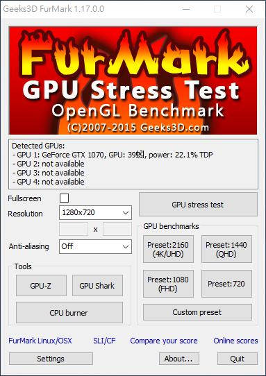 FurnMark Idle Temp GTX1070.png