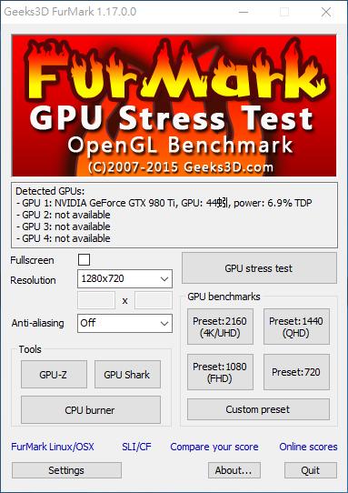 GTX980Ti-Temp I.png