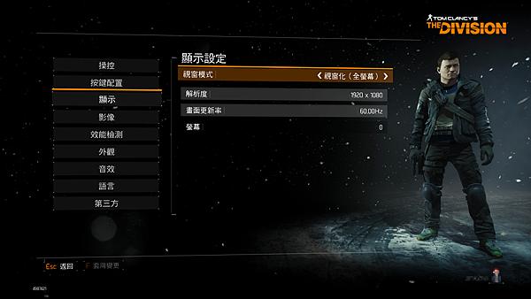 GTX980Ti HD-01.png
