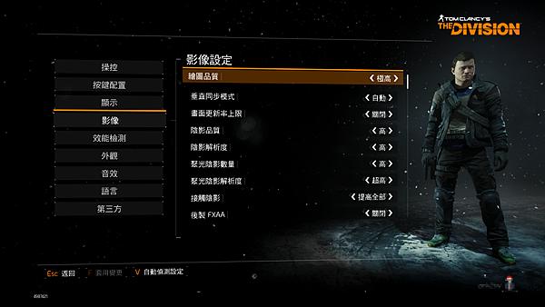 GTX980Ti HD-02.png