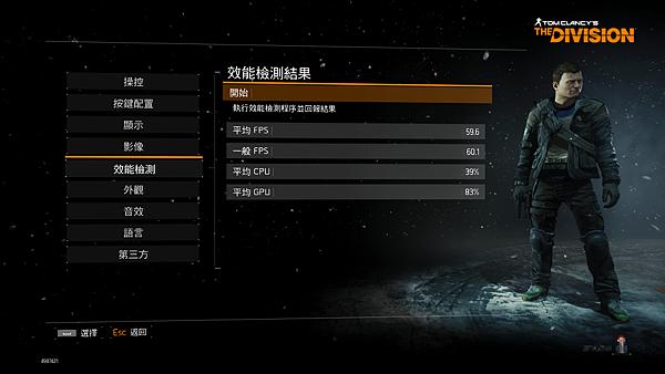 GTX980Ti HD-03.png