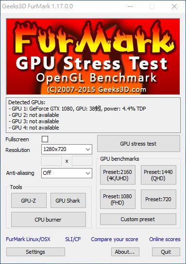 GTX1080-Temp I.png