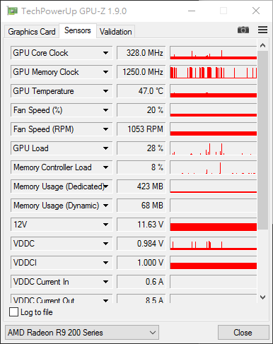 R9 290 idle Temp.png