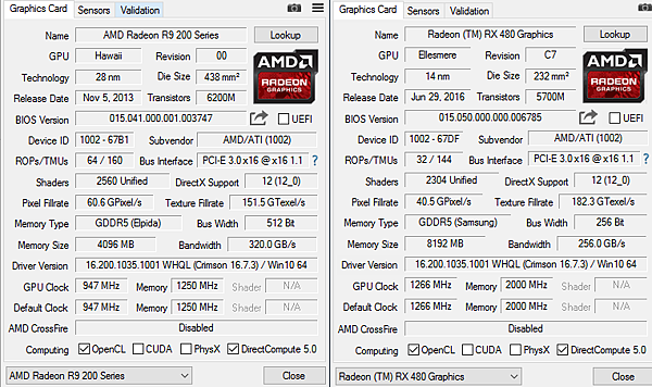 GPUZ RX480 R9 290.png