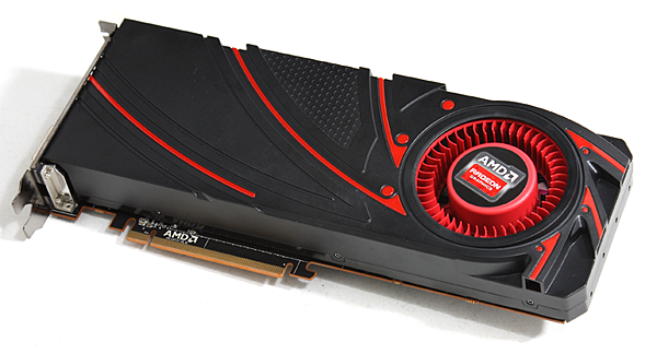 R9 290 reference.png