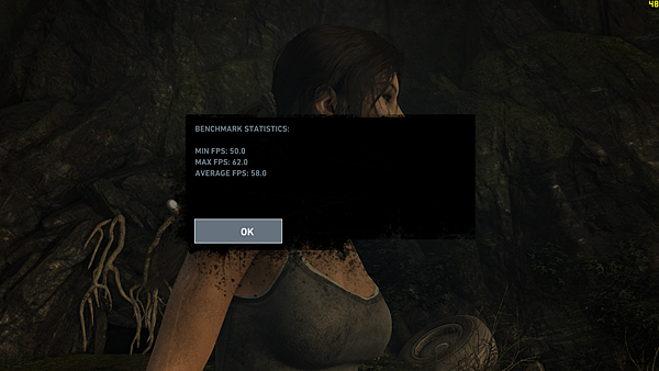 TombRaider - 3.png