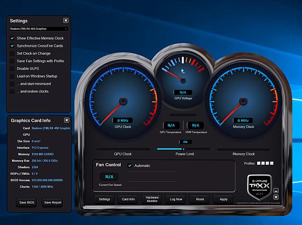 TriXX OC Utility.png