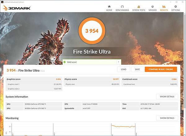3DMark Fire Strike Ultra.jpg
