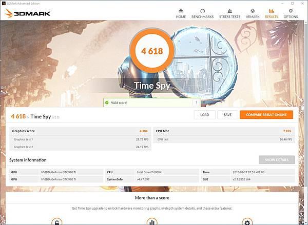 3DMark TimeSpy.jpg