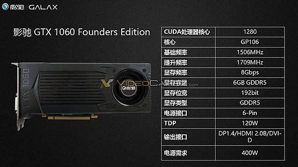GALAXY-GeForce-GTX-1060-FE.jpg