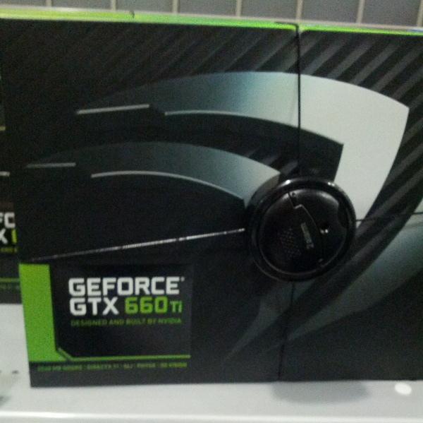 GTX-660Ti-BestBuy.jpg