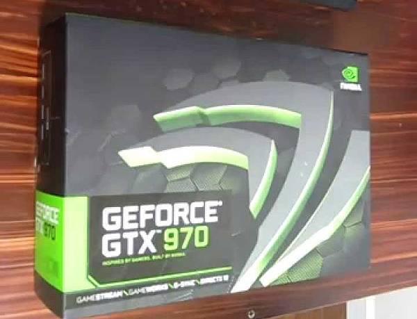 GTX970 RE.jpg