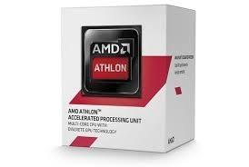 AMD Athlon 5370.jpg