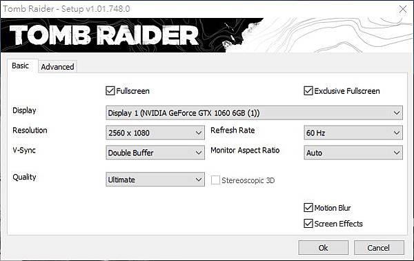 TOMB RAIDER Ultimate 2560 1080.jpg