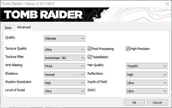 TOMB RAIDER Ultimate.jpg
