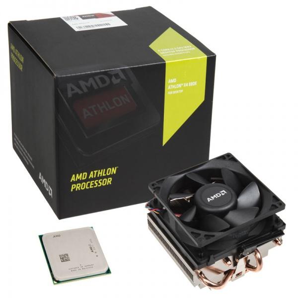 Athlon X4 880K.jpg