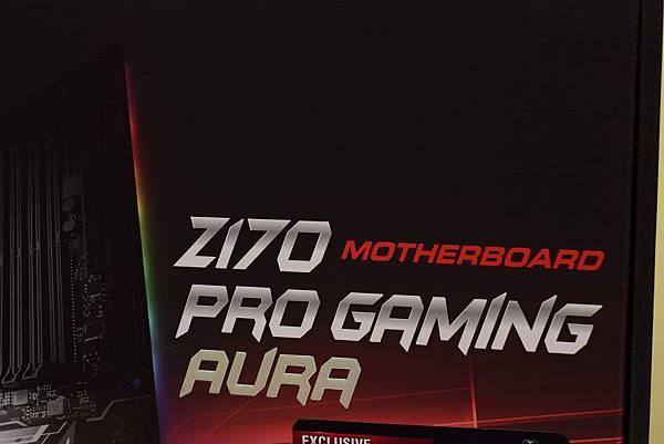 Z02.jpg
