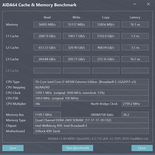 AIDA64 MEM-2400.png