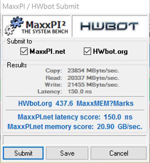MaxxPI.png