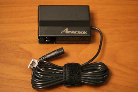 AMACROX.jpg
