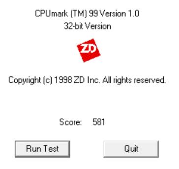 CPUMark 8.png