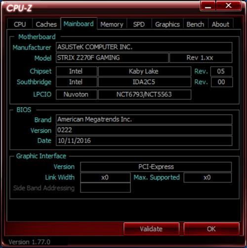 STRIX Z270F.png