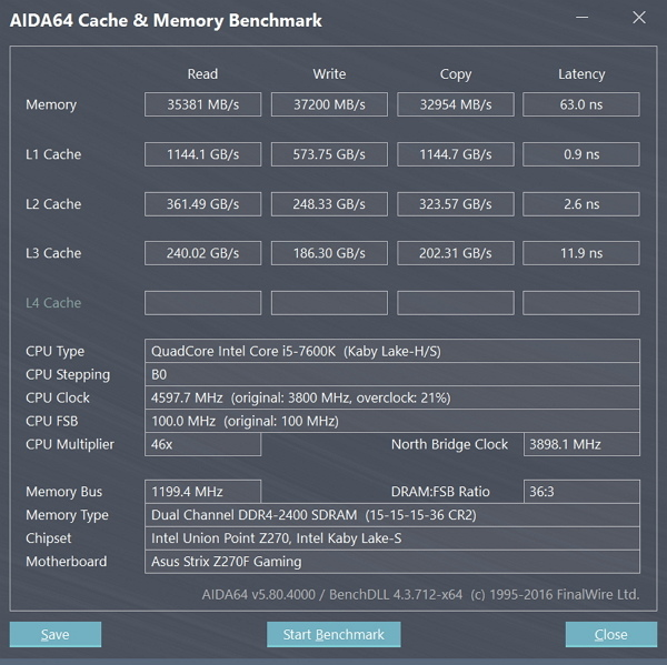 AIDA64-2400.jpg