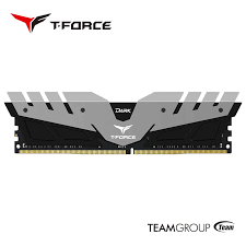 T-FORCE DARK DDR4.png