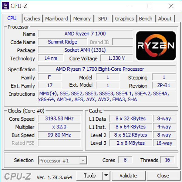 3.2Ghz.png