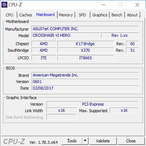 0601 BIOS.png