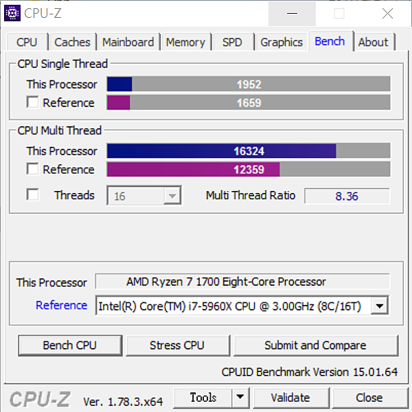CPU-Z Benchmark.png