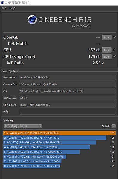 Cinebench 4.2.png