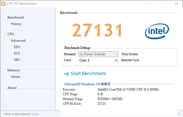 4.2 CPU-M Benchmark.png