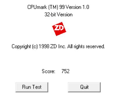 4.2 CPUMark99.png