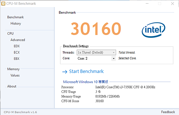 5.0 CPU-M Benchmark.png