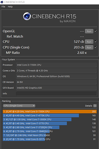 Cinebench 5.0.png