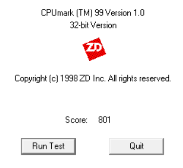 5.0 CPUMark99.png