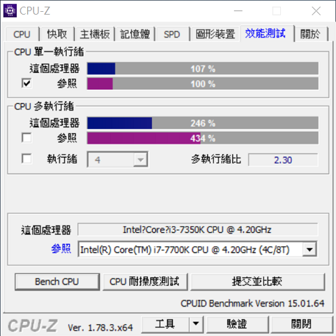 5.0 CPU-Z Bench.png